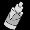 Cordatura
