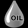 Resistenza agli olii