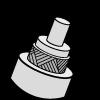 Schermatura